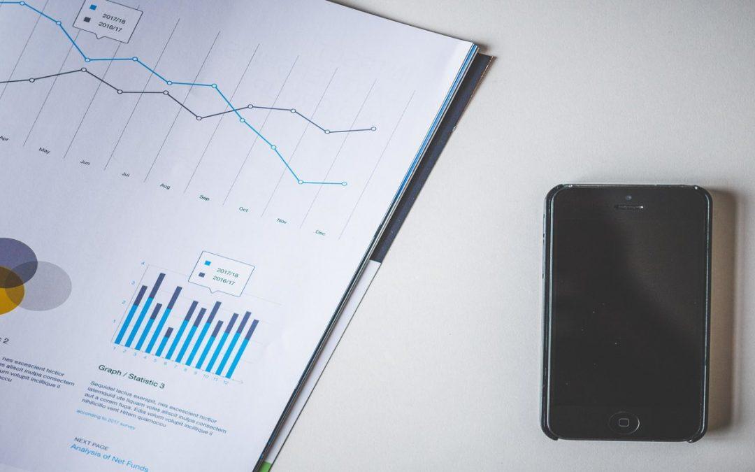 The impact of a data breach